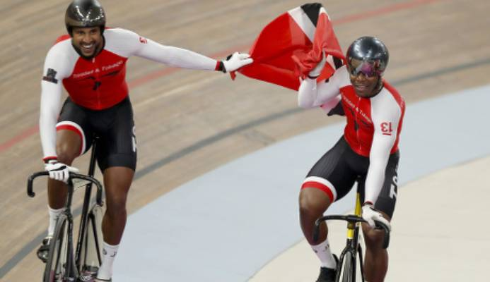 Attorney: No T&T cyclist took performance enhancing drug; they're sullying our reputation!