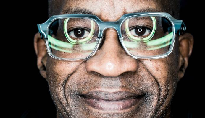 Edwin Moses: 'We all knew doping was happening ... it was a dark period in athletics'