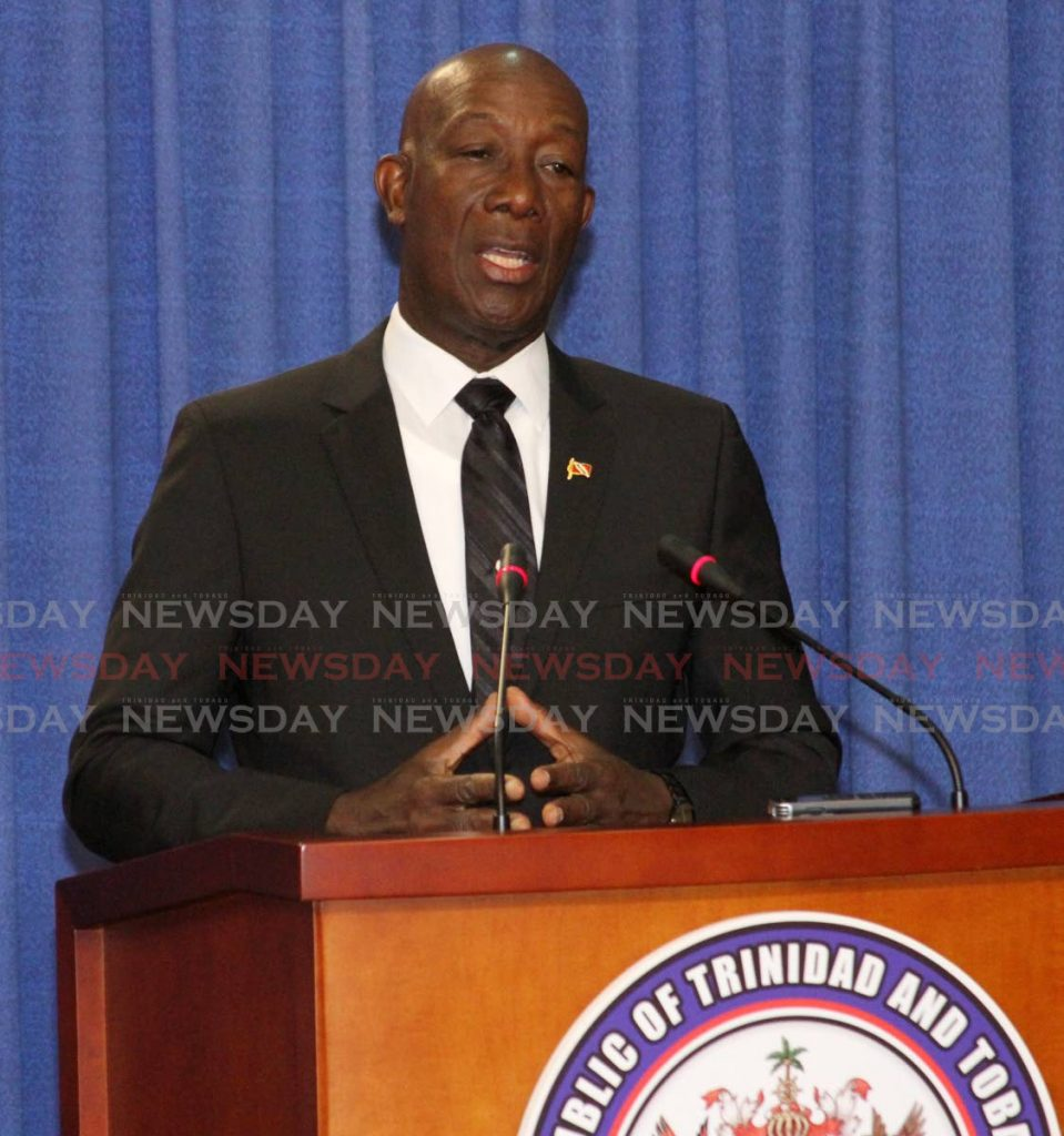 Gov't allows public exercising to resume