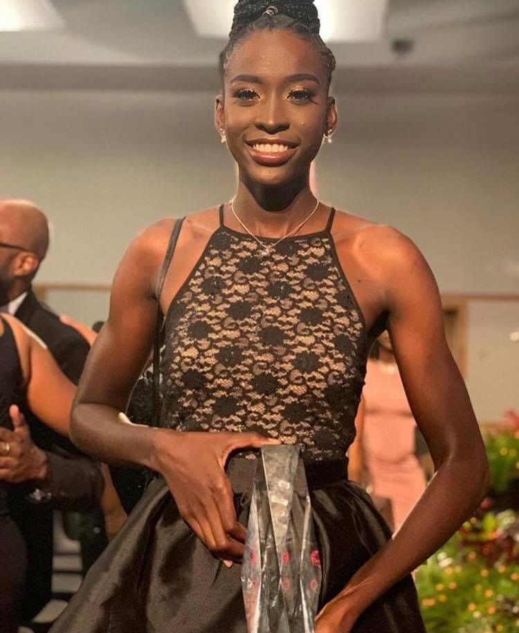 Paul, Campbell reign as T&T 2019 sports stars