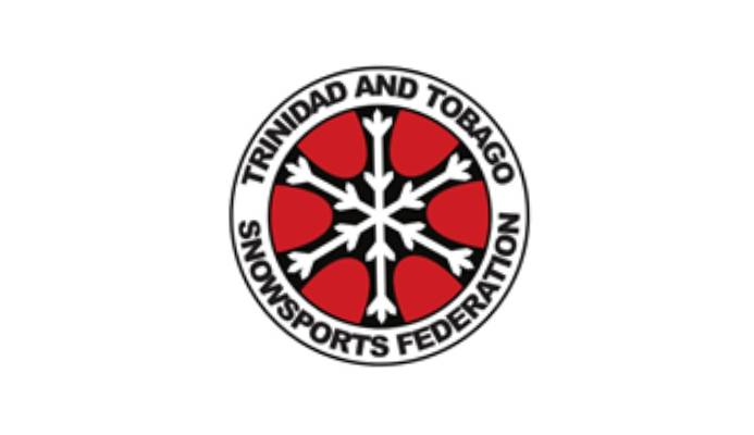 The Trinidad and Tobago Snowsports Federation (TTSF)