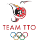 Team TTO | Trinidad and Tobago Olympic Committee